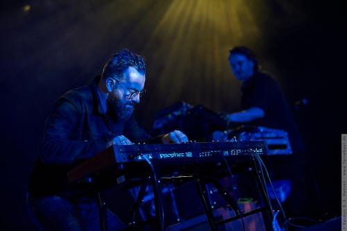 01-2016-02319 - Mikael Simpson (DK)