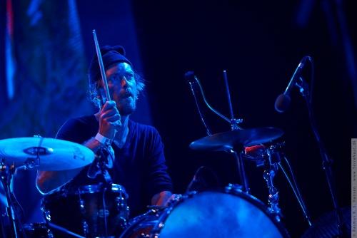01-2016-02330 - Mikael Simpson (DK)