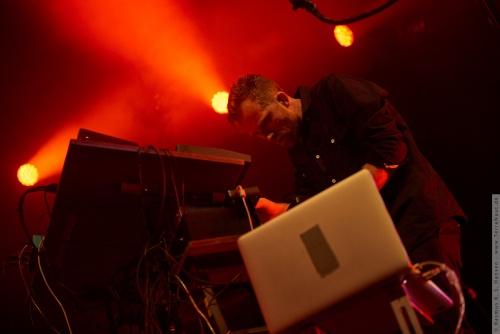 01-2016-02336 - Mikael Simpson (DK)