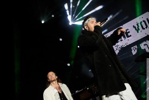 01-2016-03383 - Nik og Jay (DK)
