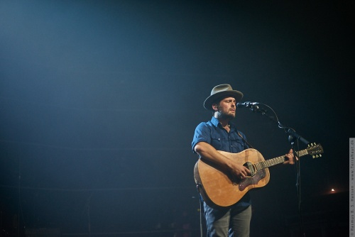 01-2016-03803 - Gregory Alan Isakov (US)