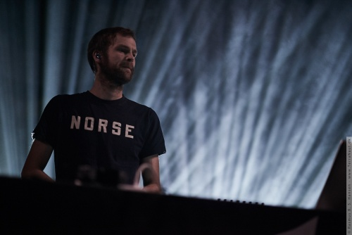 01-2016-04004 - Todd Terje and The Olsens (NO)