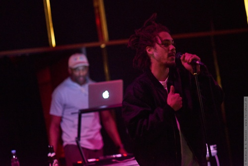 01-2016-04037 - Kweku Collins (US)