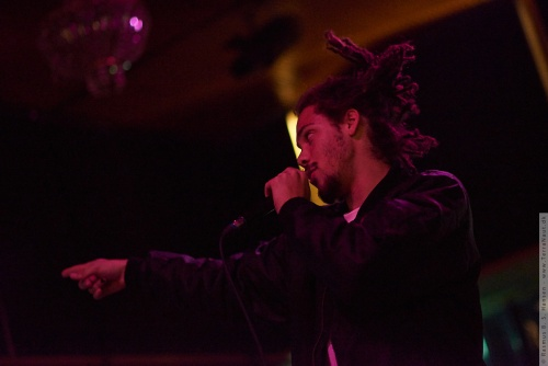 01-2016-04041 - Kweku Collins (US)
