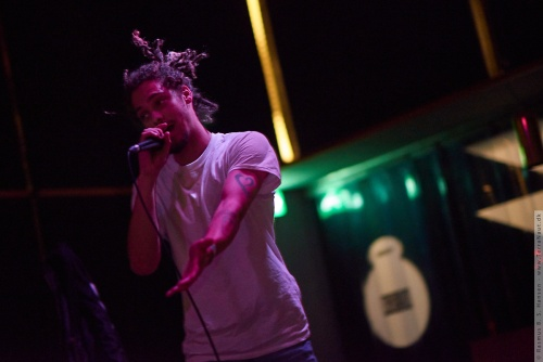 01-2016-04049 - Kweku Collins (US)