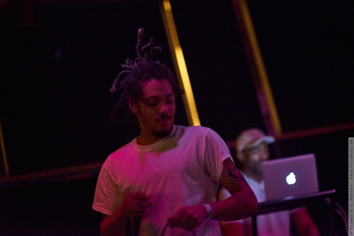 01-2016-04050 - Kweku Collins (US)