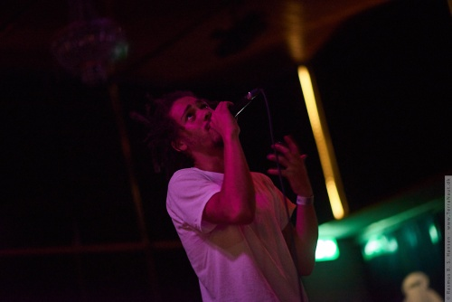 01-2016-04054 - Kweku Collins (US)