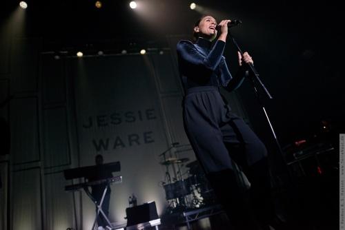 01-2015-00160 - Jessie Ware (UK)