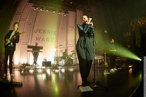 01-2015-00186 - Jessie Ware (UK)