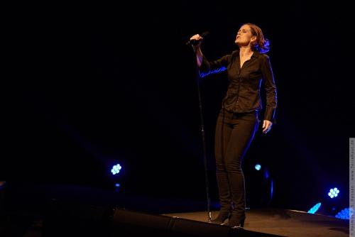 01-2015-00351 - Alison Moyet (UK)
