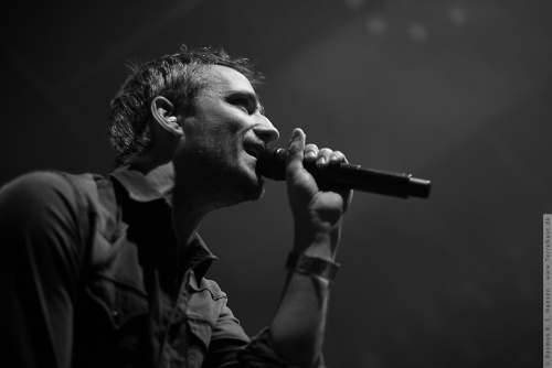 01-2015-00395 - Rasmus Walter (DK)