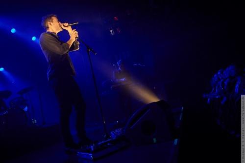 01-2015-00405 - Rasmus Walter (DK)
