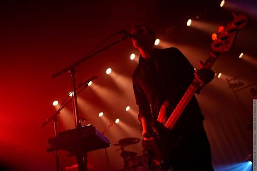 01-2015-00409 - Rasmus Walter (DK)