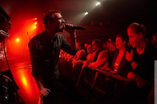 01-2015-00424 - Rasmus Walter (DK)