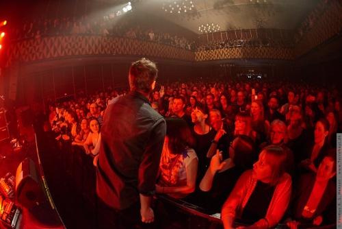 01-2015-00427 - Rasmus Walter (DK)