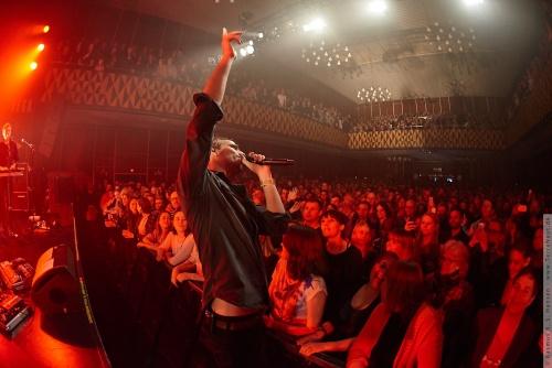 01-2015-00428 - Rasmus Walter (DK)