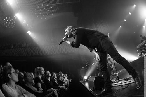 01-2015-00435 - Rasmus Walter (DK)