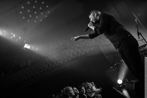 01-2015-00440 - Rasmus Walter (DK)