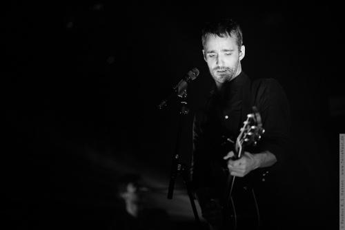 01-2015-00445 - Rasmus Walter (DK)