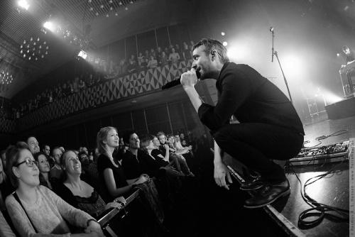 01-2015-00458 - Rasmus Walter (DK)