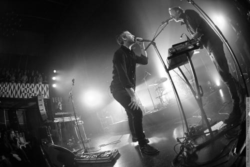 01-2015-00463 - Rasmus Walter (DK)