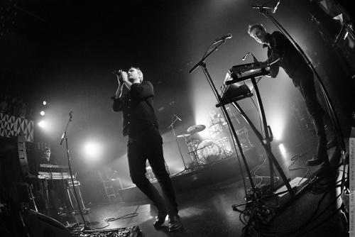 01-2015-00464 - Rasmus Walter (DK)