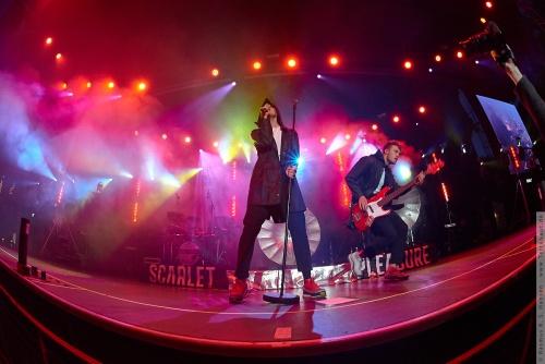 01-2015-00972 - Scarlet Pleasure (DK)