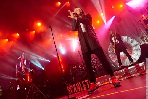 01-2015-00980 - Scarlet Pleasure (DK)