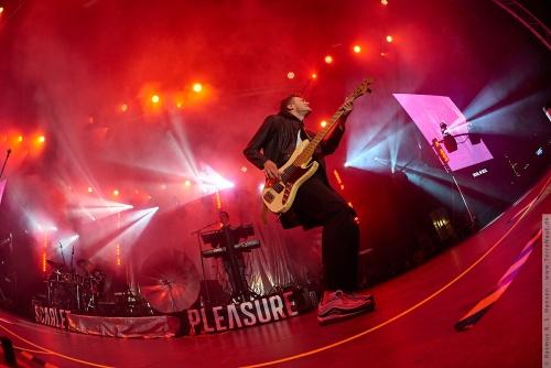 01-2015-00995 - Scarlet Pleasure (DK)