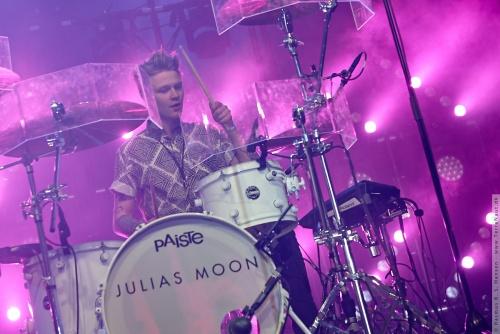 01-2015-01034 - Julias Moon (DK)