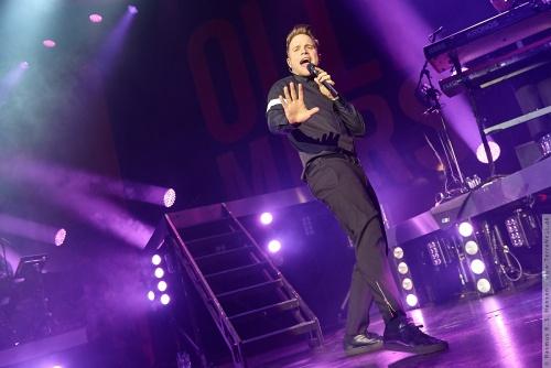 01-2015-01217 - Olly Murs (UK)