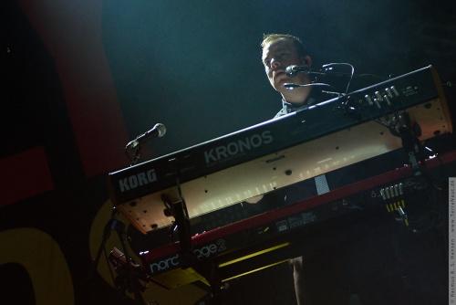 01-2015-01236 - Olly Murs (UK)