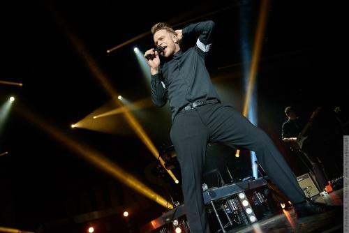 01-2015-01246 - Olly Murs (UK)