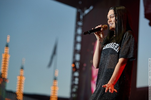 01-2015-01416 - Jessie J (UK)