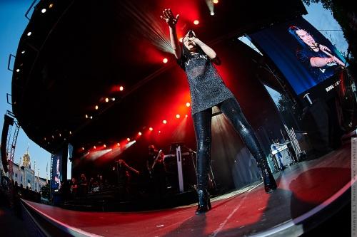 01-2015-01418 - Jessie J (UK)