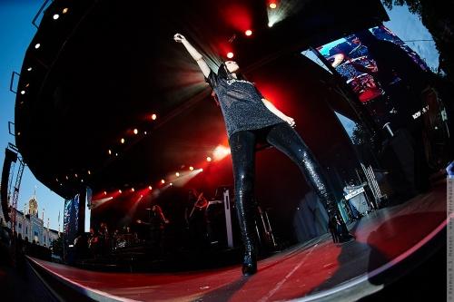 01-2015-01421 - Jessie J (UK)