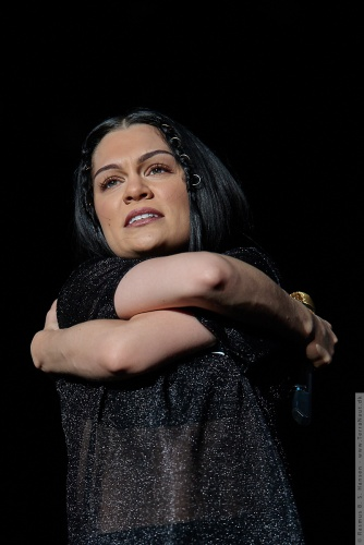 01-2015-01441 - Jessie J (UK)