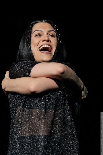 01-2015-01442 - Jessie J (UK)