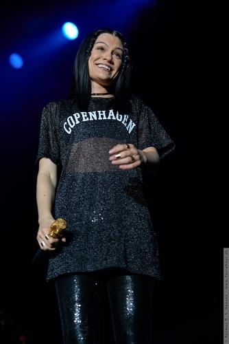 01-2015-01443 - Jessie J (UK)
