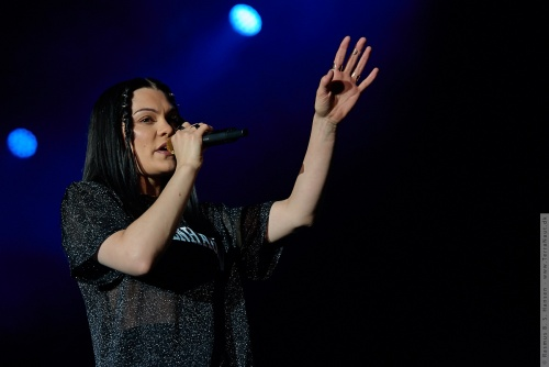 01-2015-01444 - Jessie J (UK)