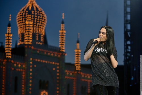 01-2015-01446 - Jessie J (UK)