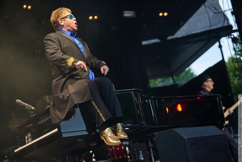01-2015-01544 - Elton John (UK)