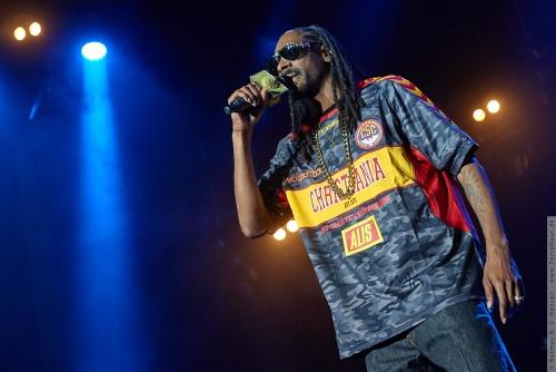 01-2015-01749 - Snoop Dogg (US)