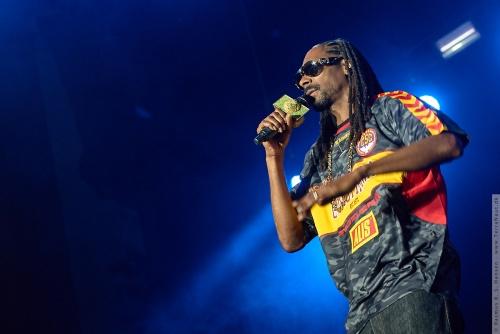 01-2015-01752 - Snoop Dogg (US)