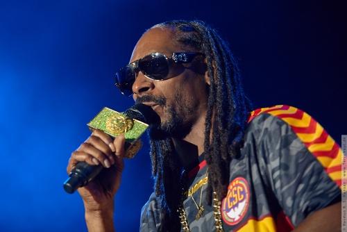 01-2015-01755 - Snoop Dogg (US)