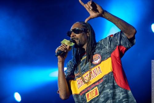 01-2015-01756 - Snoop Dogg (US)