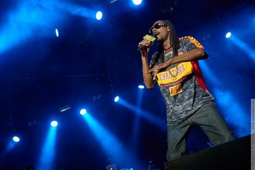 01-2015-01759 - Snoop Dogg (US)