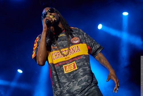 01-2015-01760 - Snoop Dogg (US)