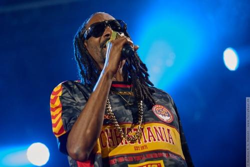 01-2015-01761 - Snoop Dogg (US)