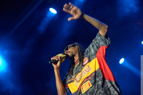01-2015-01764 - Snoop Dogg (US)